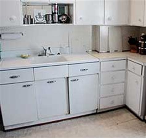 Can You Paint Arborite Countertops by Color Consulting By Six Elements Color By Design Service