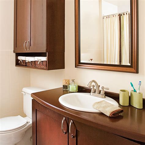 refaire la salle de bain 2465 refaire la salle de bain avec un petit budget salle de