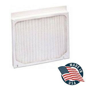 filtersfast brand compatible 30925 hepatech air filter ebay