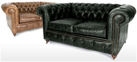 Small Leather Chesterfield Sofa Small Leather Chesterfields Leather Chesterfield Sofas Boot
