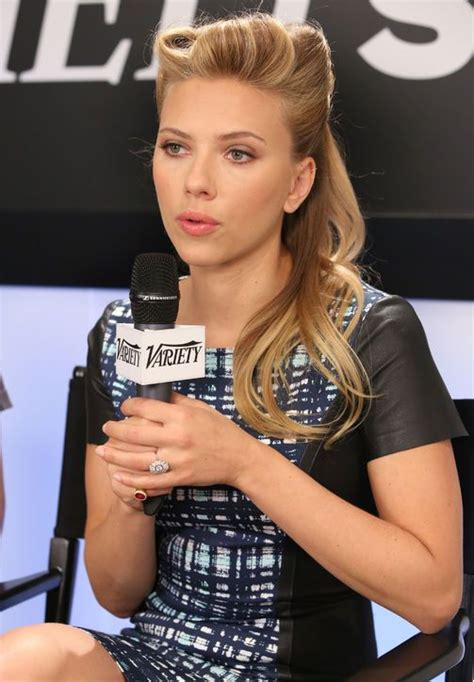 Johansson Has Looked Better by 88 Best Images About Johansson On