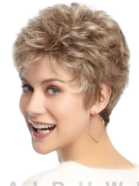 hairstyles for women over 60with small head eva gabor wigs flirt petite cap wig hsw wigs