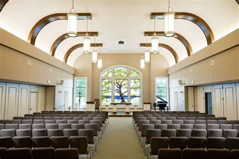 funeral home interior design funeral home design funeral