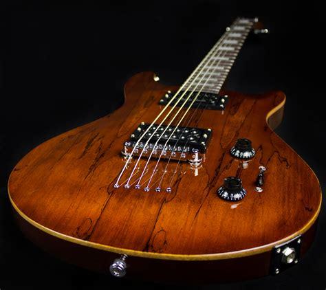 uzbek music wwwtaronanet friends of sd jericho guitars seymour duncan