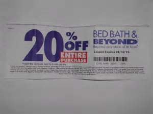 Bed Bath 20 Amazon Coupons 20 Off Entire Order Party Invitations Ideas