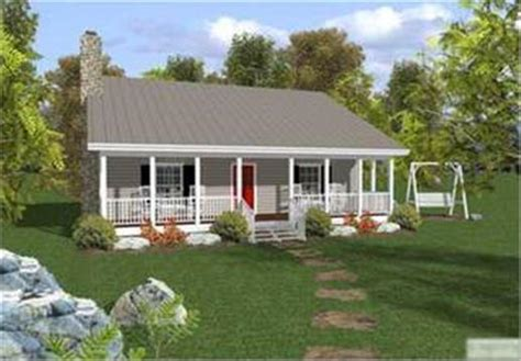 Timberline Homes Floor Plans by Welcome Back Small House The Small House Plan Can Pack A