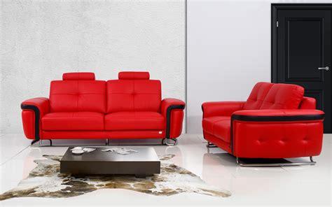 future sofa malaysia leather sofa modern sofa manufacturer future