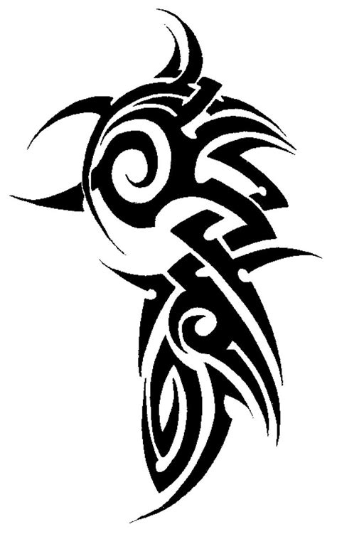 tribal tattoos sleeve designs 1000 ideas about tribal arm tattoos on tribal