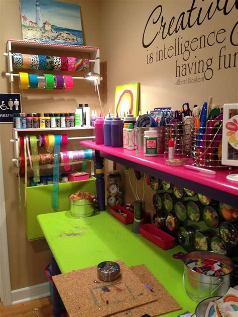 art and craft studio artsy doodle craft studio has arts crafts for kids