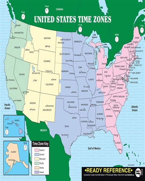 area code map usa time zones area codes in usa map images