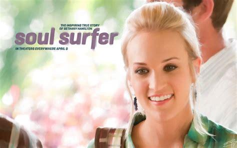 soul surfer book report soul surfer book quotes quotesgram