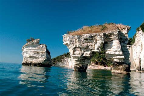 appartamenti peschici sul mare vacanze gargano residence sul mare gargano vacanze