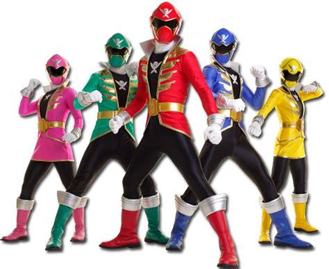 Power Rangers Dino Charge Pink Transparent relembrando power rangers at 201 qual voc 202 assistiu
