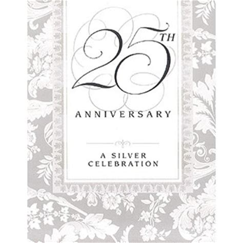 Cheap 25th Wedding Invitations by 25th Anniversary Invitations Partycheap