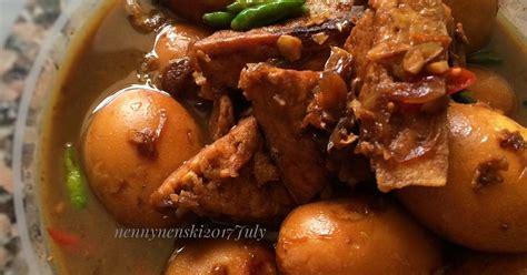 Minyak Wijen Ghee Hiang 191 resep bumbu ngohiong enak dan sederhana cookpad