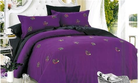 6 bed sheet set 6 bed sheet set for aed 199 60