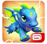 download game dragon mania mod for android download dragon mania apk v4 0 0 mod apk terbaru for