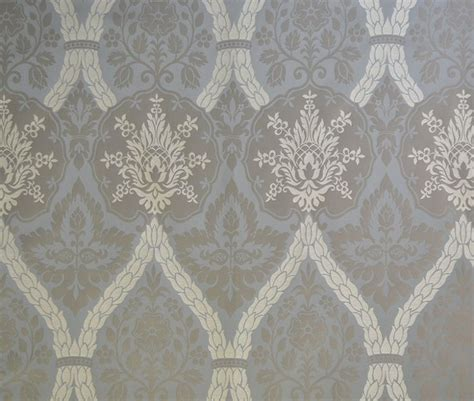 upholstery fabric new orleans new orleans jacquard arona carleton house floral woven