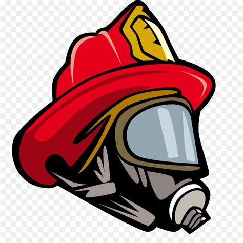 firefighter clipart firefighters helmet bicycle helmet clip fireman hat