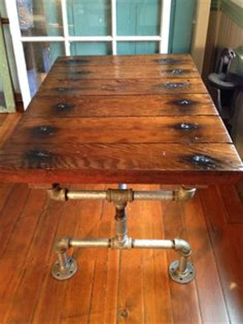 upcycling my table and chairs finding my upcycling boards into a gorgeous table loving this