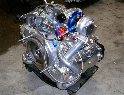 volkswagen engines vw bug engines vw free engine image for user manual download