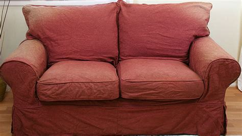 how to dye slipcovers removable sofa covers loose cover sofas with removable