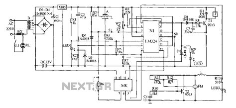 integrator circuit differential equation integrating factor rc circuit 28 images integrator circuit using op op integrator design