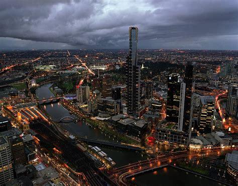 cheap flights dallas to sydney melbourne 551 559 r t united air new zealand