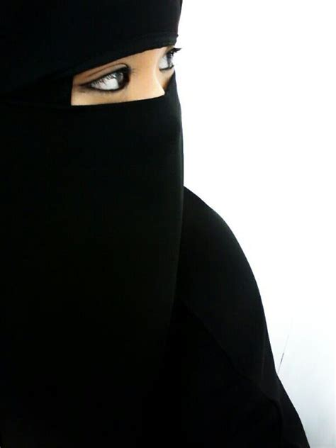 Henny Syar I By 17 best images about snazzy niqab on
