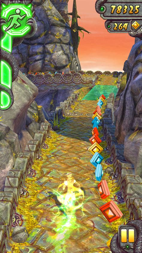 temple run oz v1 6 0 apk free for android paid applications and for android temple run 2 v1 7 apk mod unlimited coins gems