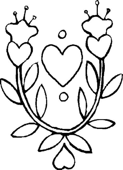 60 im 225 genes de flores para colorear dibujos colorear 60 im 225 genes de flores para colorear dibujos colorear