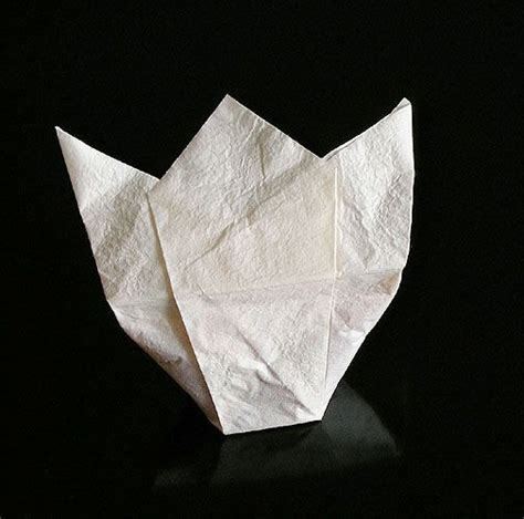 Ancient Japanese Origami - 17 best images about japanese package design on
