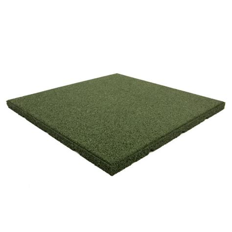 terrasse 6 axa dalles terrasse vert 50 x 50 cm comparer les prix de