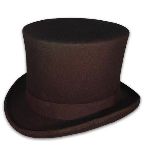 Top Hat Klasik top hats headstart hats classic headwear for