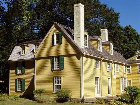 hale house john hale house wikipedia