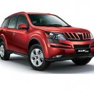 Car Cover For Xuv 500 Mahindra Xuv500 Price Review Pictures Specifications