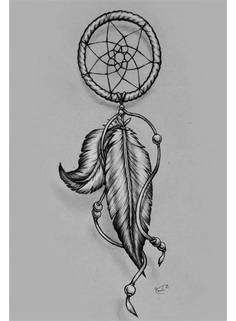 tattoo designs of dream catchers 37 best virgo tattoos images on tatoos