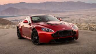 Who Is Aston Martin The Future Of Aston Martin Express Auto