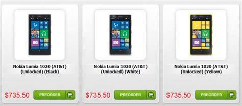 quel antivirus pour nokia lumia 1020 nokia lumia 1020 disponible en pr 233 commande nokians la