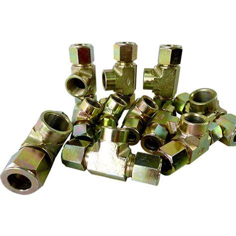 Hydraulic Adaptor hydraulic adaptor standco