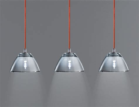 How To Hang A Pendant Light Welcome Wallsebot
