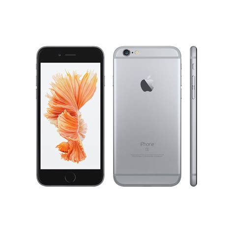 Iphone 6s 16gb Space Grey Garansi Platinum 1 Tahun iphone 6s plus 16gb space gray en amigo kit r9 sears mx me entiende