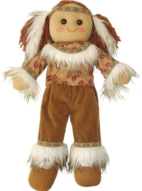 rag doll india corfe bears gt powell craft gt indian rag doll 40cm