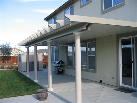 patio covers san diego simple gallery aluminum patio covers san diego vinyl windows