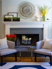 25 best ideas about grey fireplace on focal