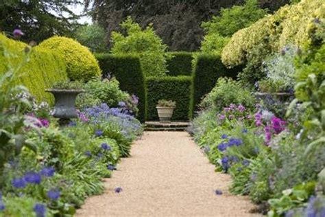 esempi illuminazione giardino esempi di giardino progettazione giardino