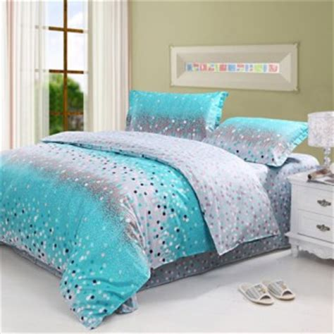 light turquoise comforter light turquoise bedding bedroom ideas pictures