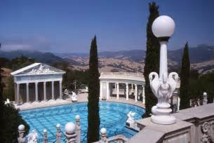 Wedding Venues Northern California Hearst Castle Tours Information Hearst Castle Tours Information Visitor Advice And