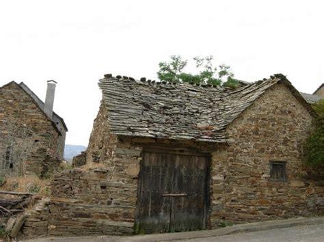 imagenes casas antiguas casas antiguas imagui