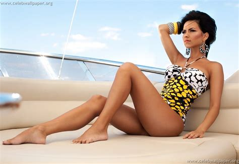inna images hot inna inna romanian singer photo 13549362 fanpop